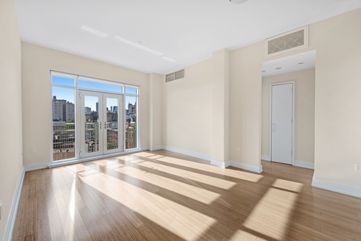 1 Bedroom, Brooklyn Heights Rental in NYC for $4,450 - Photo 2