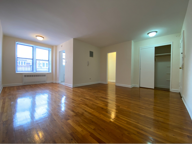 Studio, Forest Hills Rental in NYC for $1,641 - Photo 1