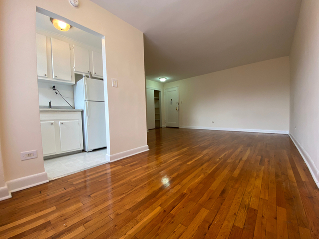 Studio, Forest Hills Rental in NYC for $1,641 - Photo 2