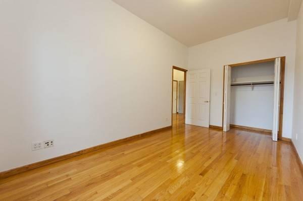 1 Bedroom, Astoria Rental in NYC for $1,970 - Photo 2