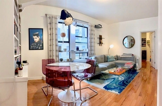 2 Bedrooms, Prospect Heights Rental in NYC for $3,095 - Photo 1
