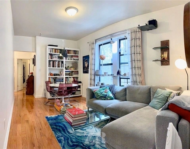 2 Bedrooms, Prospect Heights Rental in NYC for $3,095 - Photo 2
