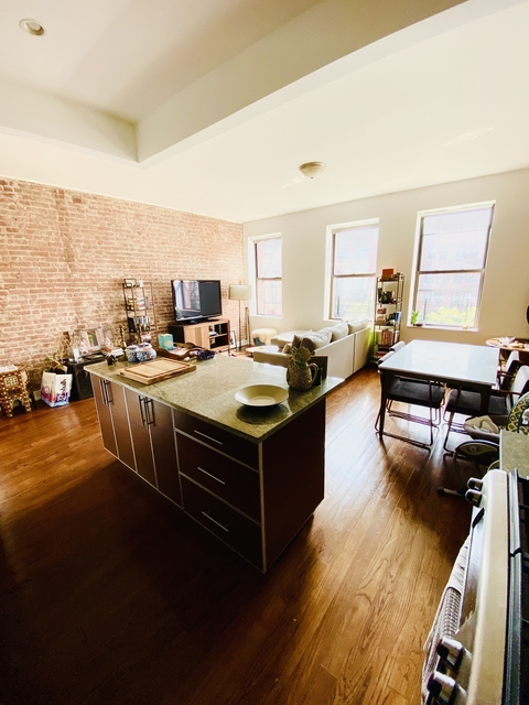 2 Bedrooms, Central Harlem Rental in NYC for $3,960 - Photo 1