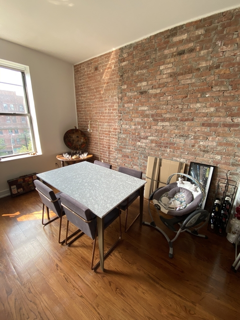2 Bedrooms, Central Harlem Rental in NYC for $3,960 - Photo 2