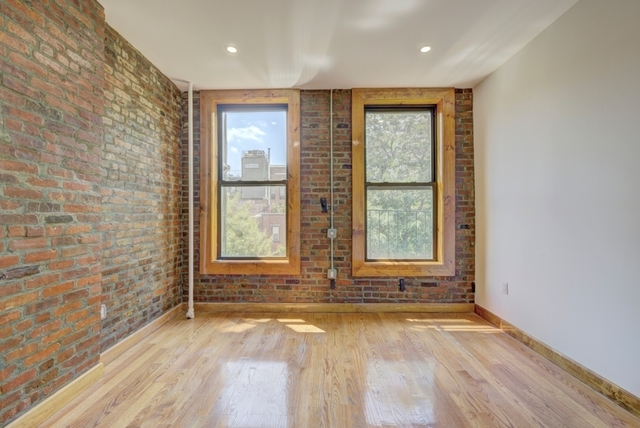2 Bedrooms, Bowery Rental in NYC for $2,383 - Photo 2