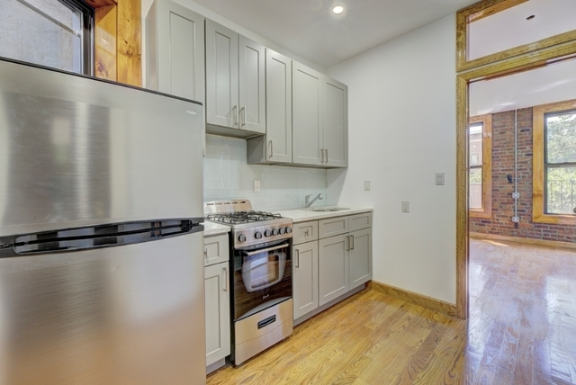 2 Bedrooms, Bowery Rental in NYC for $2,383 - Photo 1