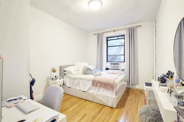 2 Bedrooms, Greenwich Village Rental in NYC for $4,895 - Photo 1