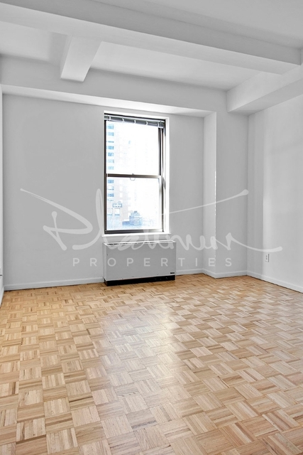 1 Bedroom, Financial District Rental in NYC for $2,528 - Photo 1