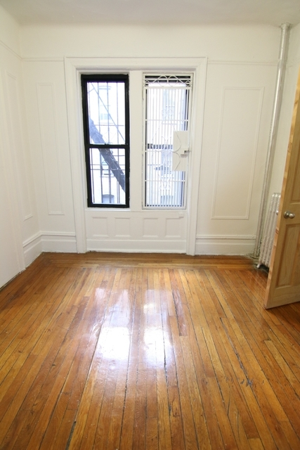 1 Bedroom, Morningside Heights Rental in NYC for $2,383 - Photo 2