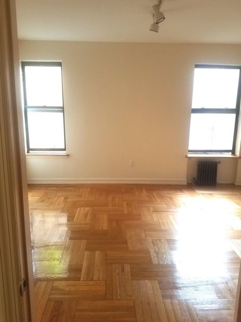 3 Bedrooms, Hamilton Heights Rental in NYC for $3,095 - Photo 2