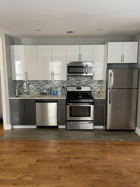 1 Bedroom, Hamilton Heights Rental in NYC for $2,704 - Photo 1
