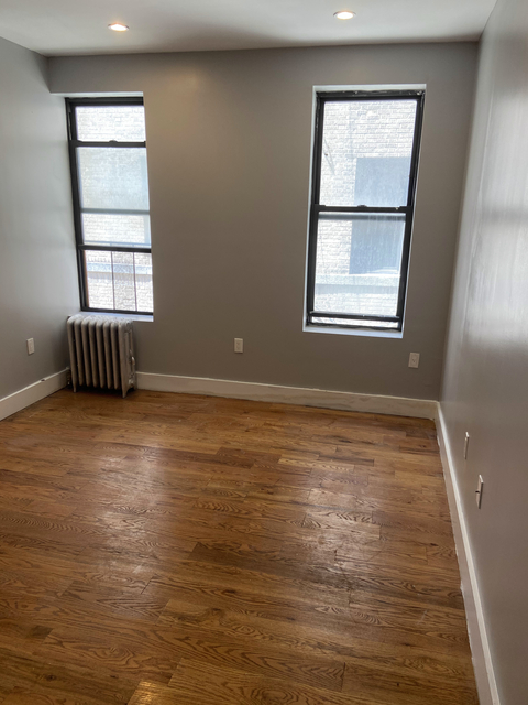 1 Bedroom, Hamilton Heights Rental in NYC for $2,704 - Photo 2
