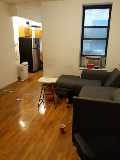 4 Bedrooms, Lower East Side Rental in NYC for $5,266 - Photo 1