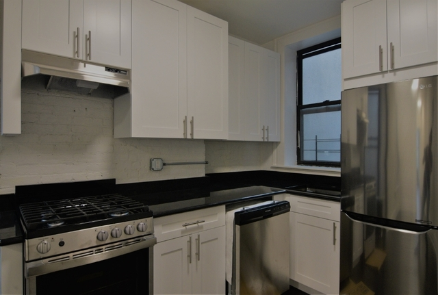2 Bedrooms, East Harlem Rental in NYC for $2,567 - Photo 2