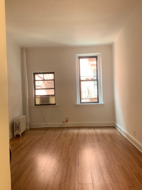 Studio, Sutton Place Rental in NYC for $1,570 - Photo 1
