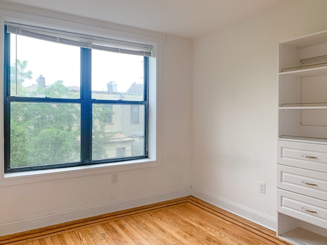 Room, Bushwick Rental in NYC for $825 - Photo 2