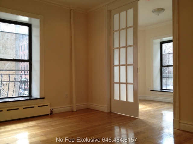 4 Bedrooms, Lower East Side Rental in NYC for $3,959 - Photo 1