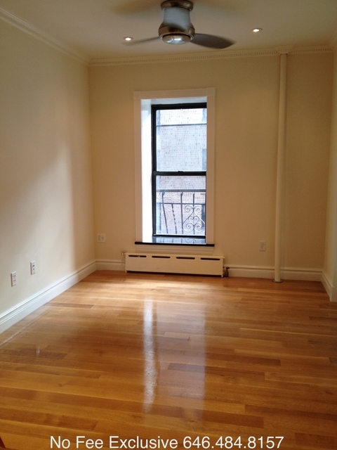 4 Bedrooms, Lower East Side Rental in NYC for $6,412 - Photo 2