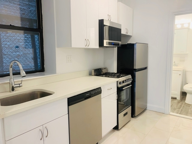 Studio, Sutton Place Rental in NYC for $1,846 - Photo 2