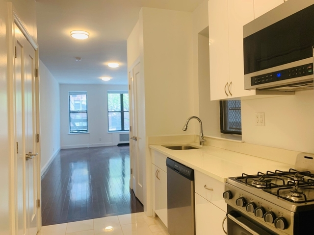 Studio, Sutton Place Rental in NYC for $1,846 - Photo 1