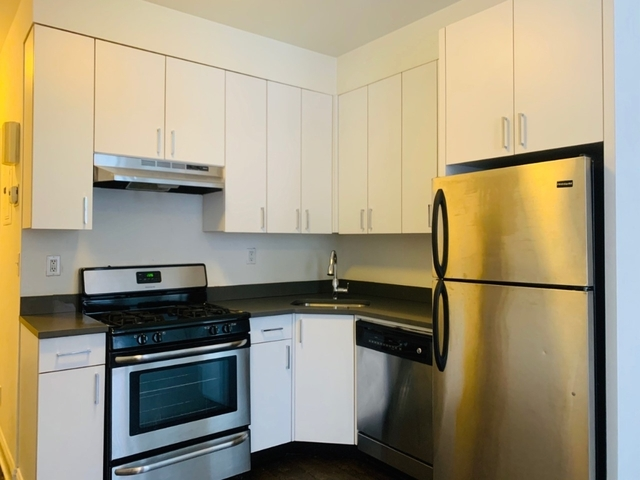 3 Bedrooms, Turtle Bay Rental in NYC for $3,853 - Photo 2