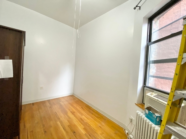 2 Bedrooms, Bowery Rental in NYC for $2,195 - Photo 2