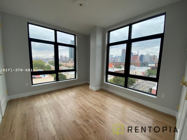 2 Bedrooms, Greenpoint Rental in NYC for $4,707 - Photo 2