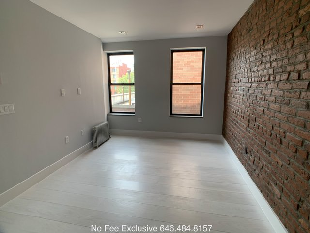 2 Bedrooms, Lower East Side Rental in NYC for $3,845 - Photo 1