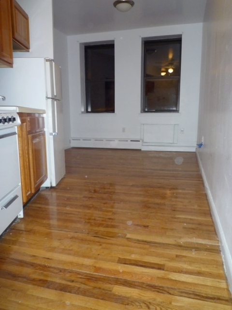 1 Bedroom, Chinatown Rental in NYC for $1,995 - Photo 1