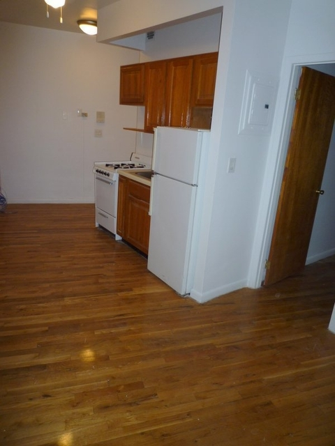 1 Bedroom, Chinatown Rental in NYC for $1,995 - Photo 2