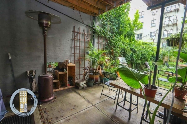 3 Bedrooms, Crown Heights Rental in NYC for $3,895 - Photo 1