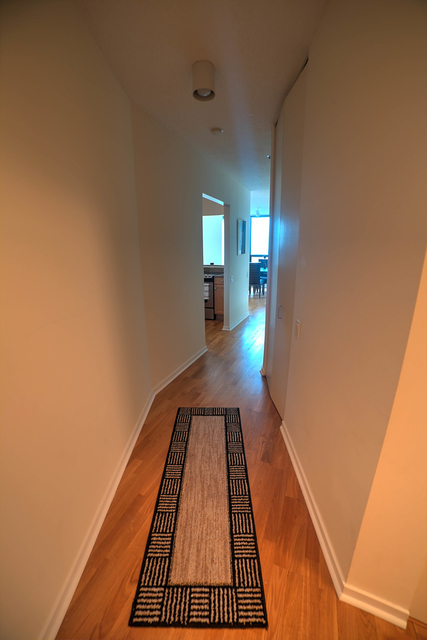 1 Bedroom, The Loop Rental in Chicago, IL for $2,100 - Photo 2