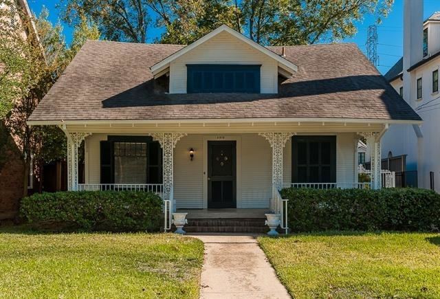 2 Bedrooms, Highland Park Rental in Dallas for $2,950 - Photo 1