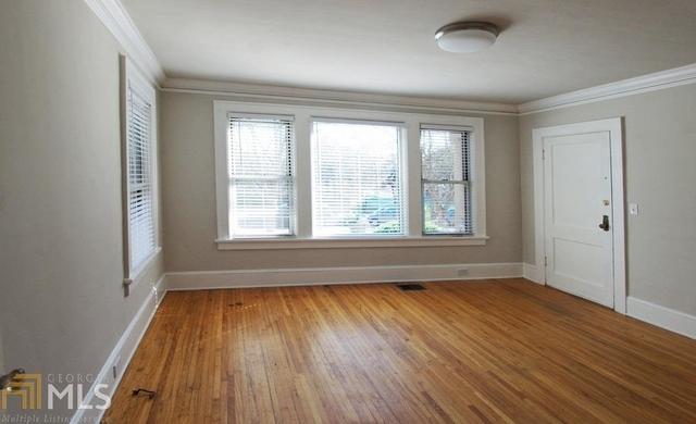 1 Bedroom, Midtown Rental in Atlanta, GA for $1,750 - Photo 2