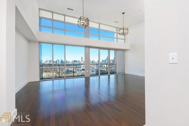 3 Bedrooms, Home Park Rental in Atlanta, GA for $6,500 - Photo 2