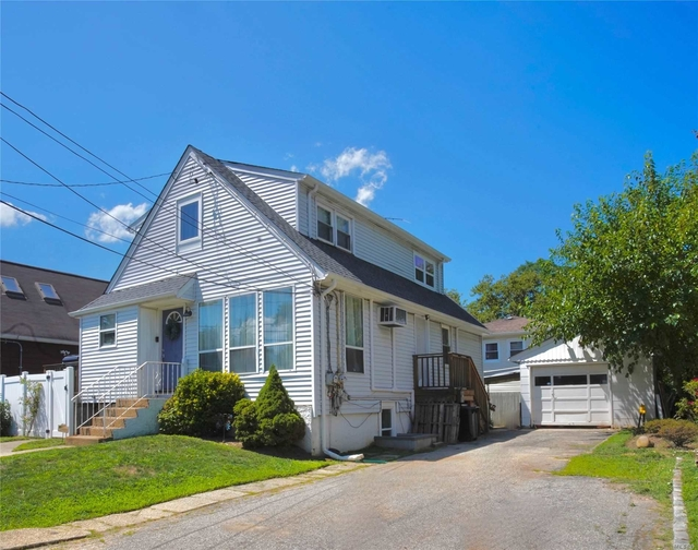 1 Bedroom, Manorhaven Rental in Long Island, NY for $2,500 - Photo 1