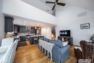 2 Bedrooms, West End Rental in Long Island, NY for $2,650 - Photo 2