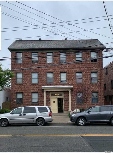 1 Bedroom, Mineola Rental in Long Island, NY for $1,650 - Photo 1