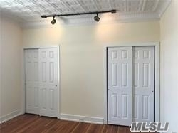 2 Bedrooms, Westholme South Rental in Long Island, NY for $2,400 - Photo 2