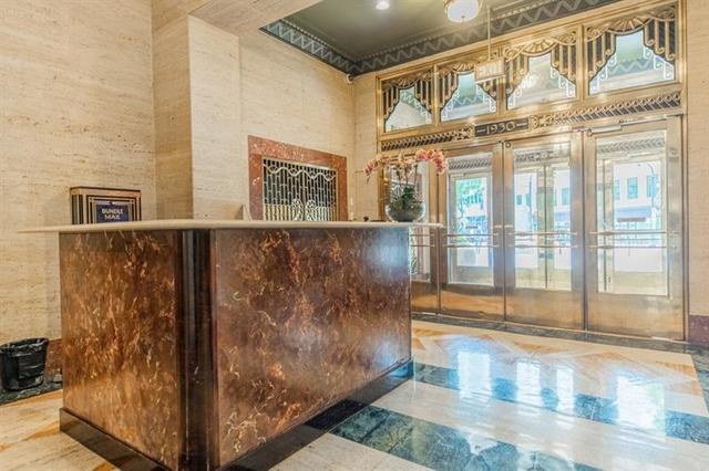 2 Bedrooms, Fairlie-Poplar Rental in Atlanta, GA for $1,700 - Photo 1