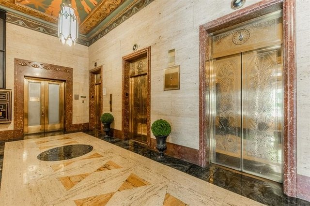 2 Bedrooms, Fairlie-Poplar Rental in Atlanta, GA for $1,700 - Photo 2
