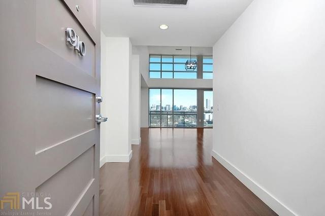 3 Bedrooms, Home Park Rental in Atlanta, GA for $6,500 - Photo 1