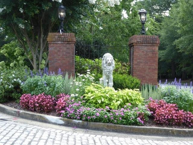 3 Bedrooms, Druid Hills Rental in Atlanta, GA for $2,750 - Photo 1