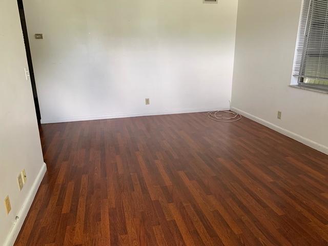 1 Bedroom, Hope Rental in Miami, FL for $980 - Photo 2