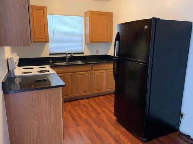 1 Bedroom, Hope Rental in Miami, FL for $980 - Photo 1