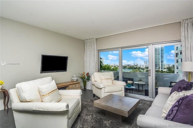 1 Bedroom, Venetian Islands Rental in Miami, FL for $2,200 - Photo 2