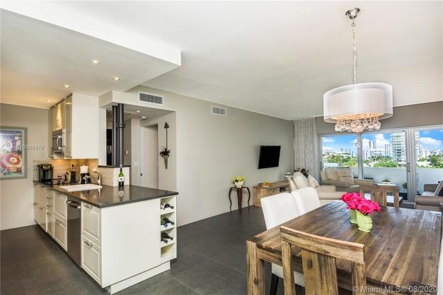 1 Bedroom, Venetian Islands Rental in Miami, FL for $2,200 - Photo 1