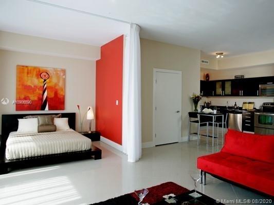 1 Bedroom, Southwest Coconut Grove Rental in Miami, FL for $1,950 - Photo 2