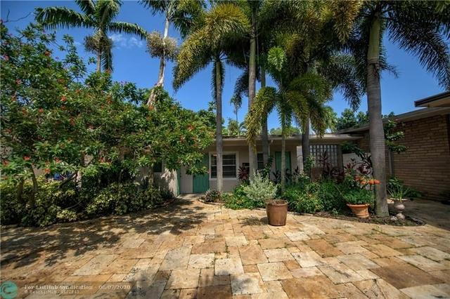 Studio, Sailboat Bend Rental in Miami, FL for $1,400 - Photo 1