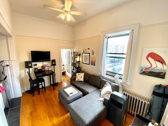 1 Bedroom, Prospect Heights Rental in NYC for $2,356 - Photo 1